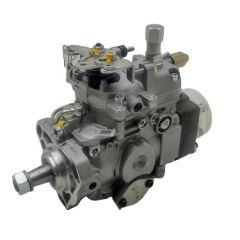 Injection pump 3979020 Case IH 0460424380 Bosch