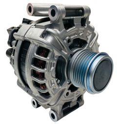 Alternator 06K903026L VW