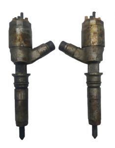 Injector 2645A745 , 2645A746 , 2645A749 Perkins