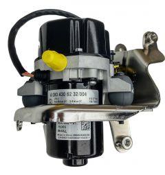 Vacuumpump A0004306232 Mercedes