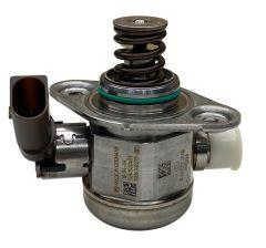 Commonrail pump A2600700000 Mercedes 0261520451 Bosch