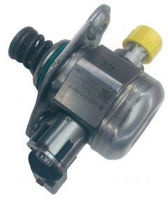 Common Rail Pump A2640701200 Mercedes 0261520706 Bosch PH0024
