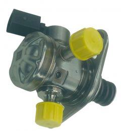 Common Rail Pump A2820700001 Mercedes 166303162R Renault Continental PH0025
