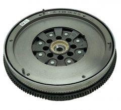 Dual-Mass Flywheel A6460304405 Mercedes 415030910 LUK