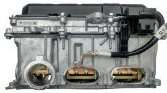 Module Hybride Inverter G9200-47190 Toyota