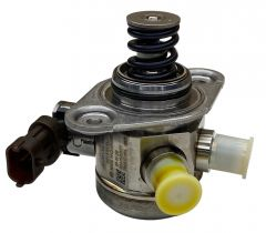 Commonrail Pump H4P3-D376-BA Jaguar Land Rover 0261520577 Bosch