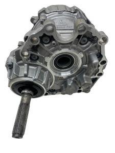 Differentiel A7252802500 Mercedes 2002700717 Mercedes