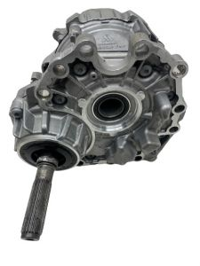 Differentiel A7252803900 Mercedes 2105500247 Mercedes