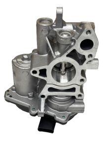 EGR Valve A6541409600 Mercedes A2C12988100 Continental