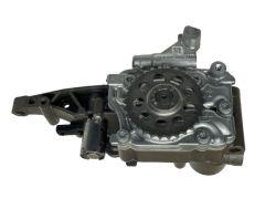 Oil pump A2781810601 Mercedes