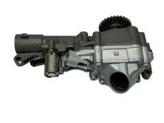 Oil pump A2641802900 Mercedes