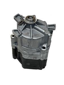 Oil pump A6541801600 Mercedes