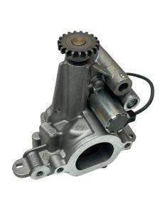 Oil pump A2821800600 Mercedes 150007372R Renault