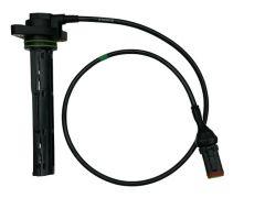 Oil level sensor 2277272 Scania