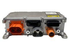 ECU Hyrbid Battery A0009007921 Mercedes LG 1907090102