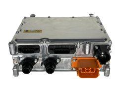 Inverter A0009006420 Mercedes Panasonic CE-CPM8X0AED