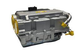 ECU Hyrbrid Battery A2139003333 Mercedes A2.C752-4591.6 Continental