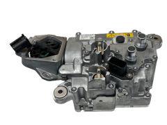 Control Unit A2569001900 Mercedes 1B40C0200150 Mitsubishi