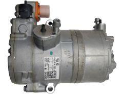 A/C Compressor 4M0816797A Audi 4185F SYF Sanden