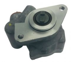 Steering pump A0004607980 Mercedes 7685955114 ZF