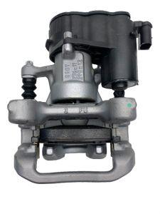 Brake caliper left A2474230398 Mercedes A2474230800 Brake block