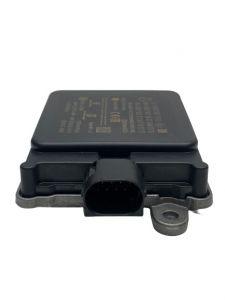 Radar sensor A0009007913 Mercedes A2C753559085 Continental